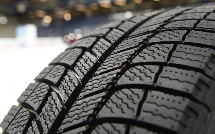Winter tires – yes for you who commute.. to work and/or to the mountains!