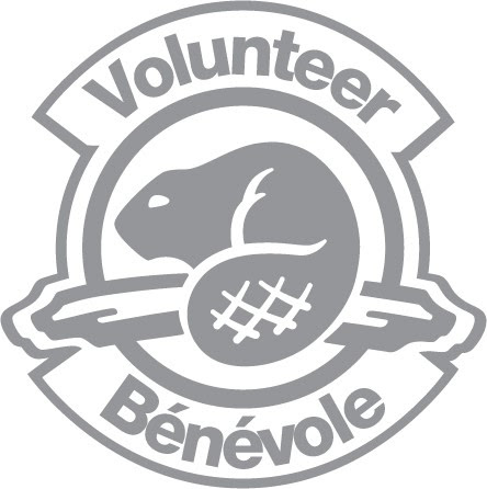 Banff National Park is recruiting more volunteers